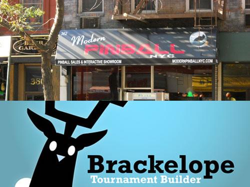 ModernPinball-Brackelope