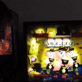 Throwback Thursday: Ben the Pinball Restorer