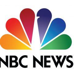 Tilt! Ancient pinball is no longer old-school – NBC News