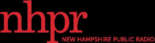 Sarah St. John spotlighted by New Hampshire Public Radio