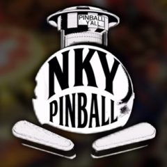 For the record: NKY Pinball Open 2018 Final Rounds