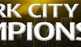 NYC Pinball Championship 2020 Press Release