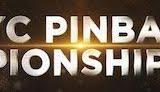 Project Pinball Partners with New York City Pinball Championships