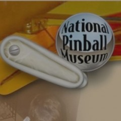 National Pinball Museum game sell-off