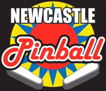 NewCastlePinball