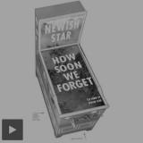 Newish Star [MUSIC]