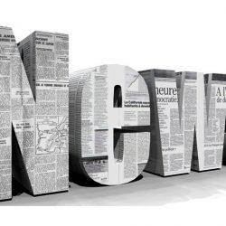 Pinball News Magazine: August industry update show