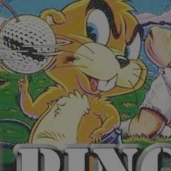 Fall 2012 PinGolf Update – PinGolf Saturdays Announced