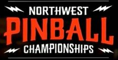 For the record: 2019 Northwest Pinball Championships – Sunday