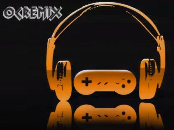 OCRemix-Headphones