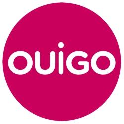 Let's Play OUIGO!