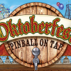 Oktoberfest review by Arcade and Pinball Talk