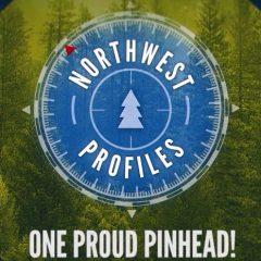 """""""One Proud Pinhead"""" – Pinball Machine Restorer"""