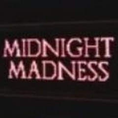 Midnight Madness – Game of Thrones