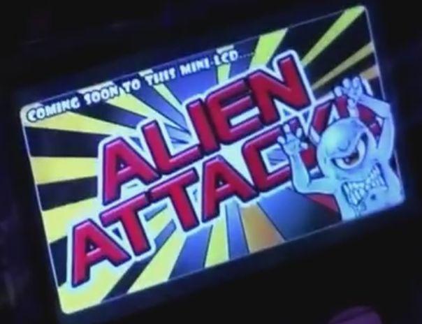 P3-AlienAttack