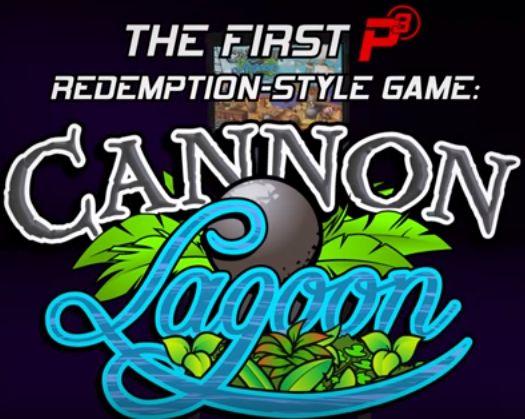 P3-Cannon-Lagoon