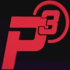 Multimorphic announces games for the P3