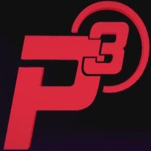 P3-Multi1