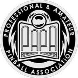 PAPA Partners with New York City Pinball Championships!
