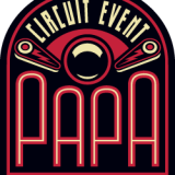 Voting is open for the 2017-2018 PAPA Circuit!