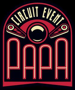PAPA-CircuitEvent
