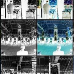 PAPA 16 Photo Gallery