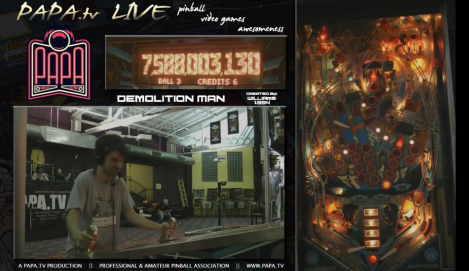 PAPATV-Live-DemoMan