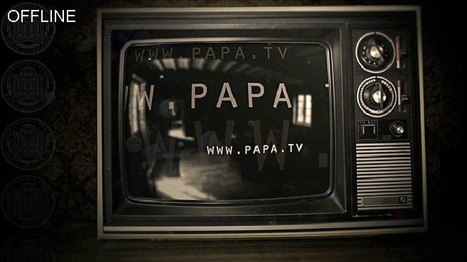 PAPATV-TV