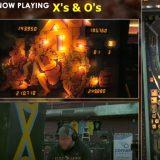 PAPA TV – Noughts & Crosses