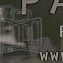 PAPAtv LIVEplay: Sparky's Flash Powerdown