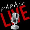 PAPA TV Live – WIPT, Kaite Martin, Lost in Space, 2001