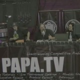 PAPA TV LIVEplay!