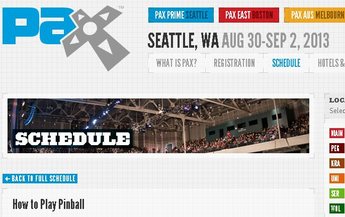 PAX-prime-pinball-sched