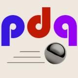 Pinball Arcade Done Quick : Big Six