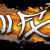 Zen Studios – Announcing Pinball FX2 VR for Oculus Rift