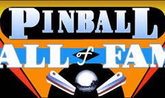 Las Vegas Pinball Hall of Fame looking to move to the Vegas Strip!