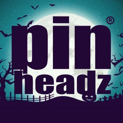 pinheadz-21