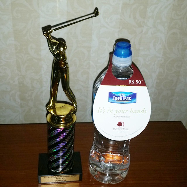 PPO6-PinGolfChampion-350Water
