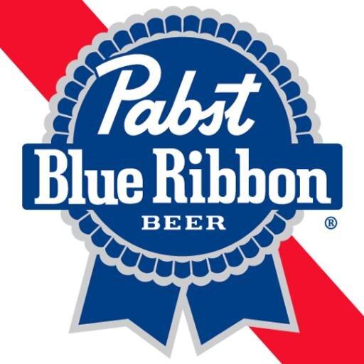 PabstBlueRibbon