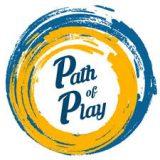 Slam Tilt: Path of Play Stream