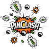 PinClash II Tournament: Avengers Infinity Quest