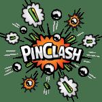 PinClash II: Avengers Infinity Quest – Full Tournament Coverage