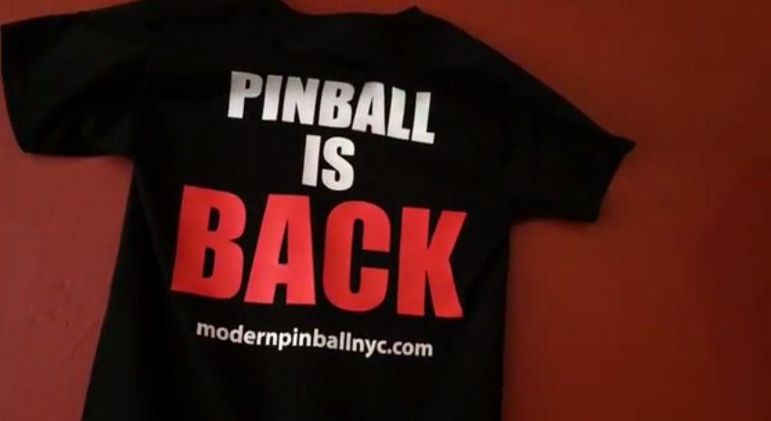 Pinball-IsBackT-Shirt