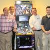 Pinball Wizards! Project Pinball Charity Donates Machines to Both Houses – Atlanta Ronald McDonald House Charities