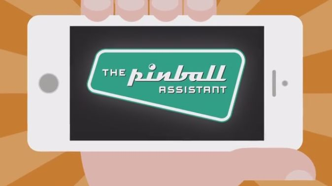 PinballAssistant1