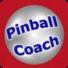 Pinball Coach – Free Pinball App