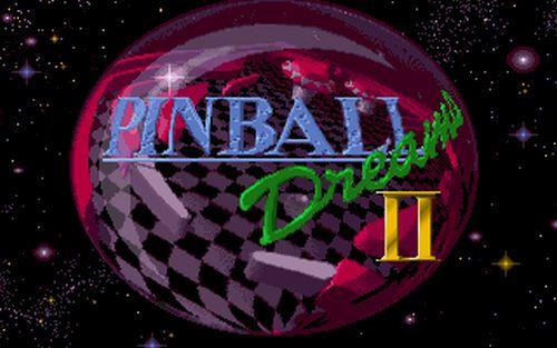 PinballDreams2
