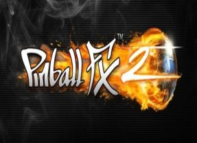 Protect your wallet! [Pinball FX Steam Sale]