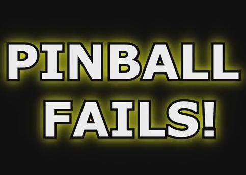 PinballFailsText