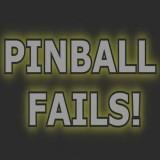 Pinball Fails! Medieval Madness Habitrail Fail